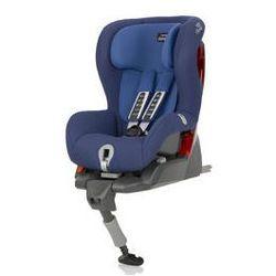 Fotelik samochodowy SafeFix Plus 9-18 kg Romer (Ocean Blue)