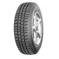 Opony zimowe, Pirelli SottoZero 2 225/40 R18 92 V
