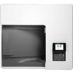 HP LaserJet M652dn ### Gadżety HP ### Eksploatacja -10% ### Negocjuj Cenę ### Raty ### Szybkie Płatności ### Szybka Wysyłka