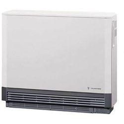 Niemiecki piec akumulacyjny dynamiczny TTS 240 + termostat GRATIS - gwarancja 5 lat - wydajność grzewcza do 16 m2
