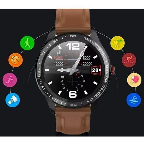 Smartwatche i smartbandy, Oromed Oro-Smart Fit 2