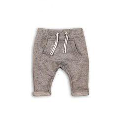 Spodnie dresowe niemowlęce 5M34A6 Oferta ważna tylko do 2019-08-13