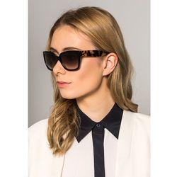 Prada Okulary przeciwsłoneczne black