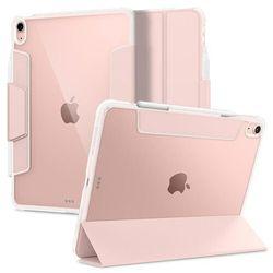 Etui Spigen Ultra Hybrid Pro do iPad Air 4 2020 Rose Gold
