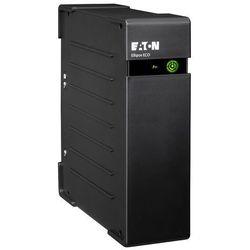Eaton Ellipse ECO 650 USB IEC EL650USBIEC