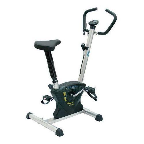 Rowery treningowe, One Fitness W7207
