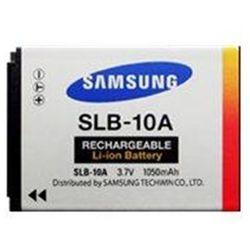Akumulator Samsung Battery Li-Ion - 4302-001221 Darmowy odbiór w 20 miastach!