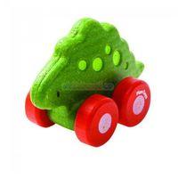 Pozostałe zabawki, Pojazd dinozaur Stego