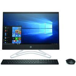 Komputer HP 22-C0020NW (6NE31EA)
