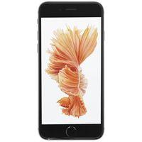 Smartfony i telefony klasyczne, Apple iPhone 6s 32GB