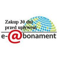 Programy kadrowe i finansowe, ABONAMENT NA ULEPSZENIA REWIZOR GT