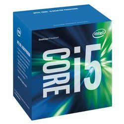 PROCESOR CORE I5-7500T 2.7GHz LGA1151 BOX- wysyłamy do 18:30