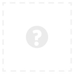 Fotel biurowy Star steel04 chrome z mechanizmem Multiblock Nowy Styl