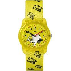 Timex TW2R41500