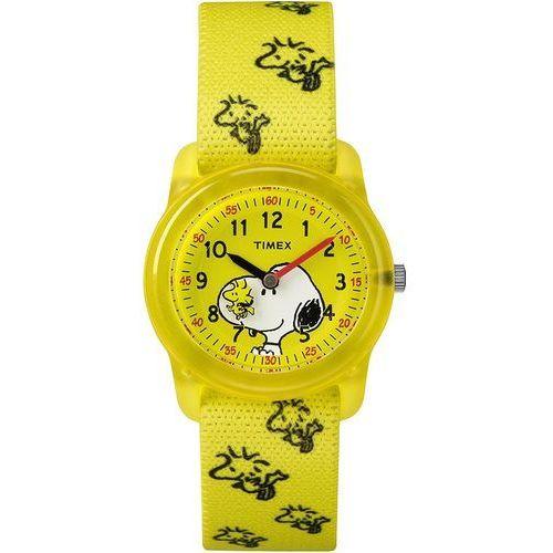 Zegarki dziecięce, Timex TW2R41500