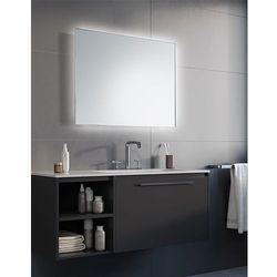 Lustro łazienkowe Shine LED z oświetleniem LED
