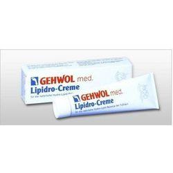 GEHWOL Lipidro krem 20ml