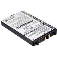 Akcesoria do Nintendo DS, Nintendo NDS / NTR-003 850mAh 3.15Wh Li-Polymer 3.7V (Cameron Sino)