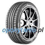 Opony letnie, Kleber Dynaxer HP4 215/60 R16 95 H