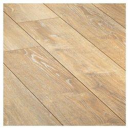 Panel podłogowy Weninger Dąb Baleary AC6 1 651 m2