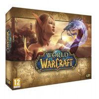 Gry PC, World of Warcraft 5.0 (PC)