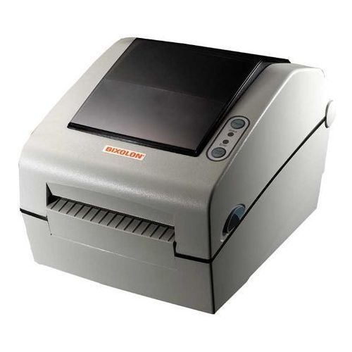 Drukarki termiczne i etykiet, Bixolon SLP-D420
