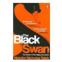 Biblioteka biznesu, Black Swan (opr. miękka)