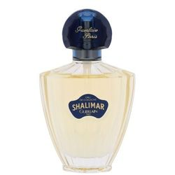Guerlain Shalimar woda kolońska dla kobiet 75 ml + do każdego zamówienia upominek.