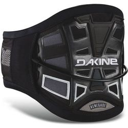 Trapez Dakine Renegade Kite Black 2015