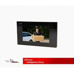Wideo monitor ORNO OR-VID-DT-1037PMV Remus memo + DARMOWY TRANSPORT!