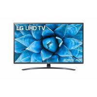 Telewizory LED, TV LED LG 49UN74003