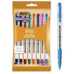 Długopis żelowy Gel-ocity 0,5mm 8szt
