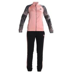 adidas Performance PES COSY Dres pink
