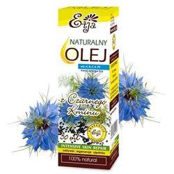 Etja Naturalny olej z czarnego kminu 50ml