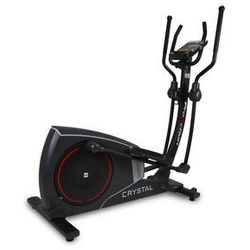 BH Fitness Crystal G2381