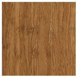Deska podłogowa Wild Wood bambusowa karmelowa 2 44 m2