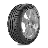 Opony letnie, Michelin Pilot Sport 4S 295/35 R19 104 Y