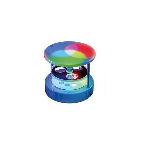 Kreatywne dla dzieci, Świetlny kalejdoskop 4M