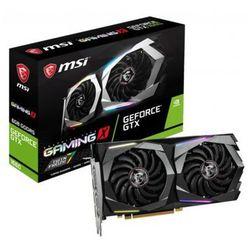 Karta graficzna MSI GeForce GTX 1660 Gaming X 6GB