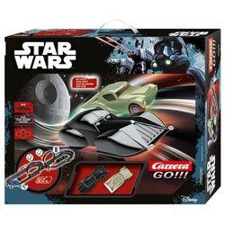 GO!!! Star Wars