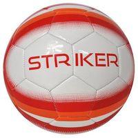 Piłka nożna, Piłka nożna AXER SPORT Striker A20388 (rozmiar 5)