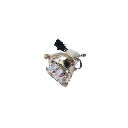 Lampy do projektorów, Lampa do PANASONIC PT-CW230E - kompatybilna lampa bez modułu