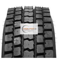 Opony ciężarowe, Pirelli TR25 ( 315/80 R22.5 156/150L podwójnie oznaczone 154M )