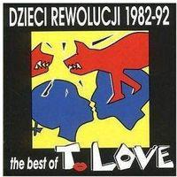 Bajki i piosenki, Dzieci Rewolucji 1982-92