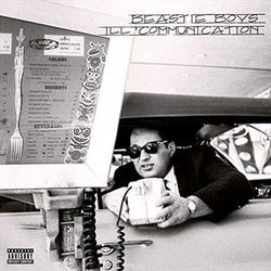 Ill Communication-2CD-Remaster