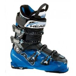 BUTY HEAD ADAPT EDGE 100 26 cm