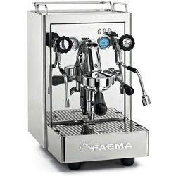 Półautomatyczny ekspres ciśnieniowy 1-grupowy CARISMA | 1500W