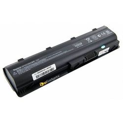 Bateria Whitenergy 7918 Darmowy odbiór w 21 miastach!