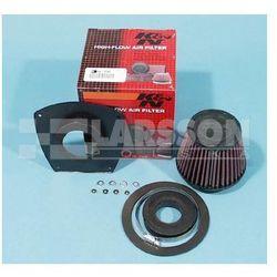 filtr powietrza K&N SU-7592 3120168 Suzuki GSX 1100, GSX 750, GSX 600