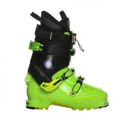 Buty skiturowe WINTER GUIDE CP
